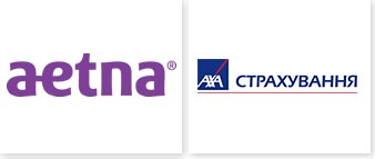 Aetna cooperates with Rambam hospital in Israel
